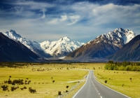 How you can plan your New Zealand stepping stone